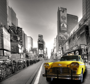 new-york-taxi-2